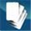 众智文档管理系统