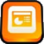 键盘精灵-指法练习系统