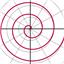 标准曲线计算