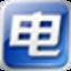 NTFS Reader for DOS