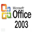 IOffice2003網絡辦公文檔處理系統