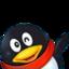 QQ自动登录器LOGO