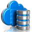 SQL查询器