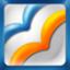 企业电子文档