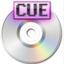 CUE Splitter