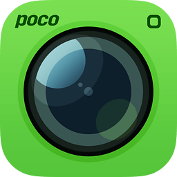 POCO图片浏览器