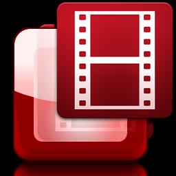 Adobe Flash Media Encoder