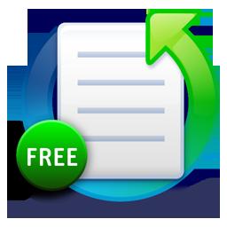 Auto FTP Free