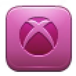 AVS Video to Xbox