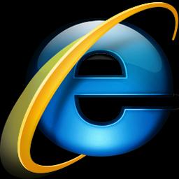 Netcom3 Spyware Remover