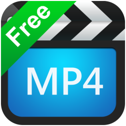 Cool FLV To MP4 Converter