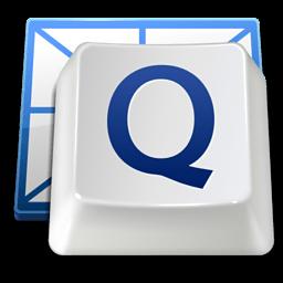 QQ拼音手机版 for PPC 标准版