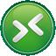 协通xt800长途控制软件