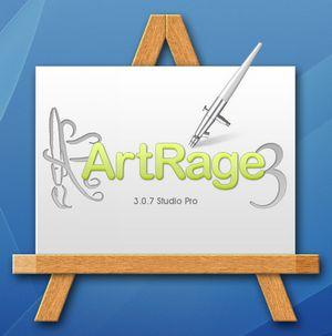 ArtRage Studio