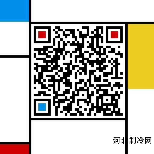 YouDianCMS(PC手机微信三合一)