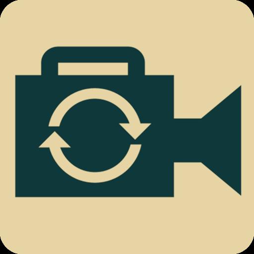 WisMencoder-史上最快的視頻轉換壓縮工具