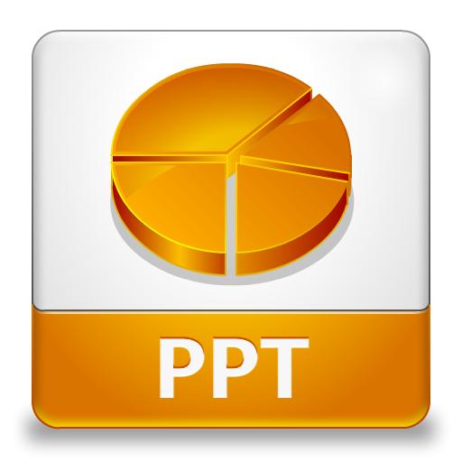 全速excel转换成pdf转换器LOGO