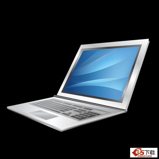 笔记本小键盘模拟器