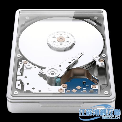 固态硬盘性能测试AS SSD Benchmark