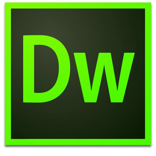Macromedia Dreamweaver8