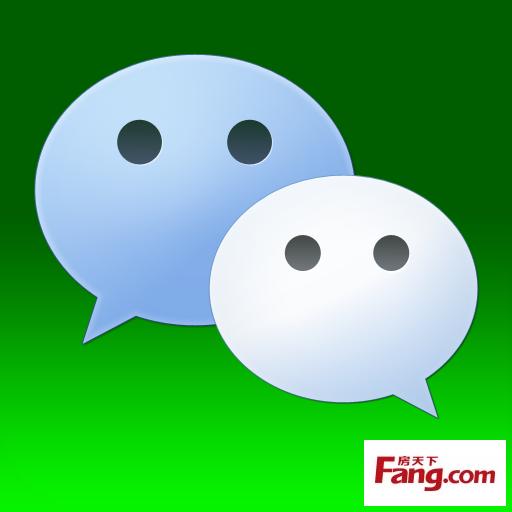 宽带中国对战平台 5.2.5 官方版