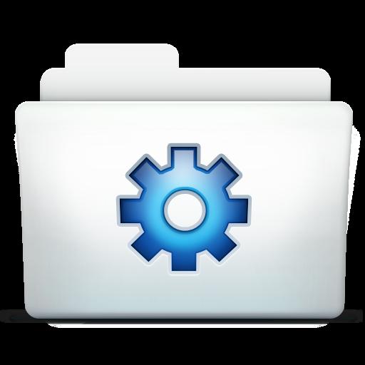 系统文件Sndvol32.exe