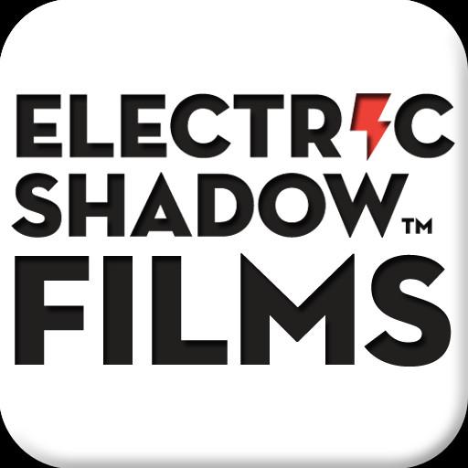 Electric(电工电路图设计软件)