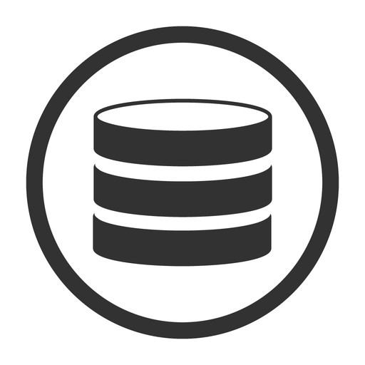 数据库查看软件Database BrowserLOGO
