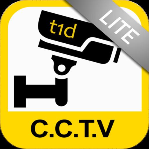 CCTV Box 2008