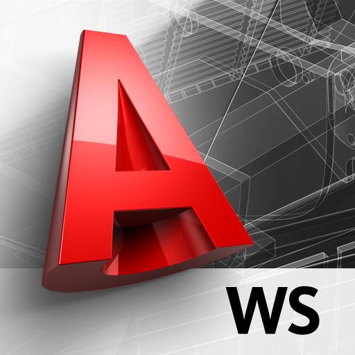 AutoCAD保存位置修正工具