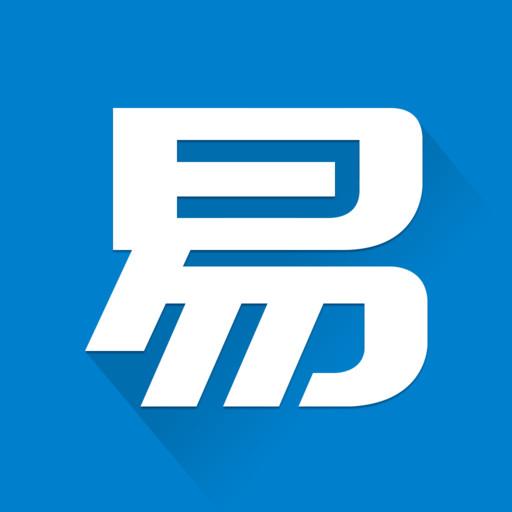 苏宁易付宝网络支付平台密码安全控件