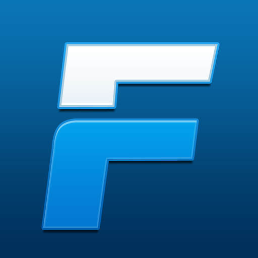 TouchCopy(iPhone/iPad文件管理软件)