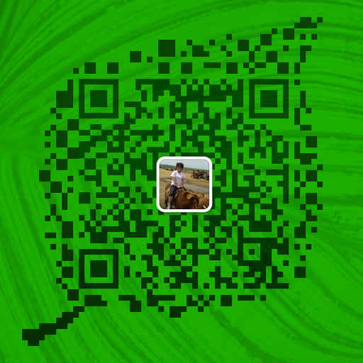 穿孔板穿孔率计算器 完美的绿色资源