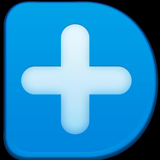 超级U盘数据恢复软件