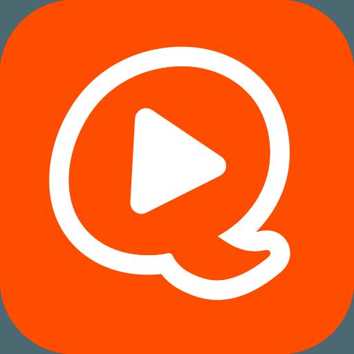 QQLive播放器