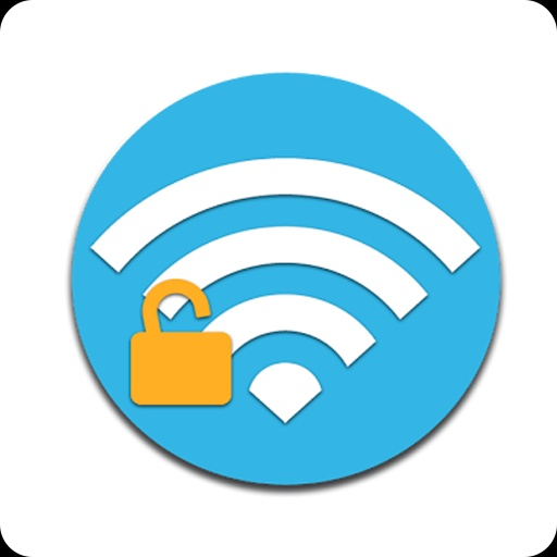 SterJo Wireless Password