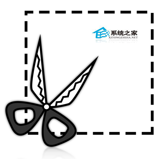 TweakUAC(UAC控制工具)