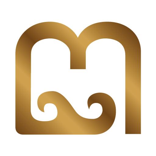 金道贵金属交易系统