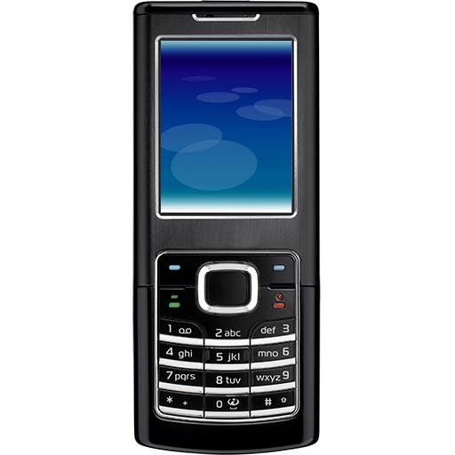 诺基亚N70驱动软件