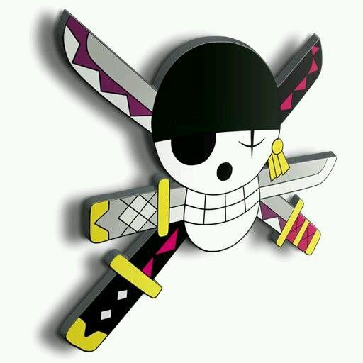 海賊王壁紙高清