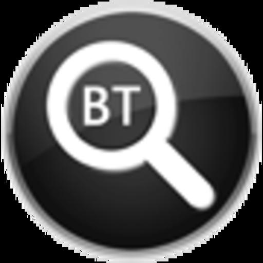 BT资源搜索助手