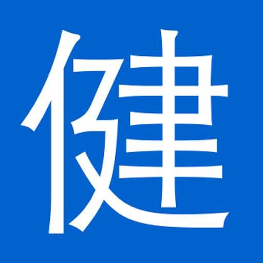 marvell yukon 88e8057網卡驅動