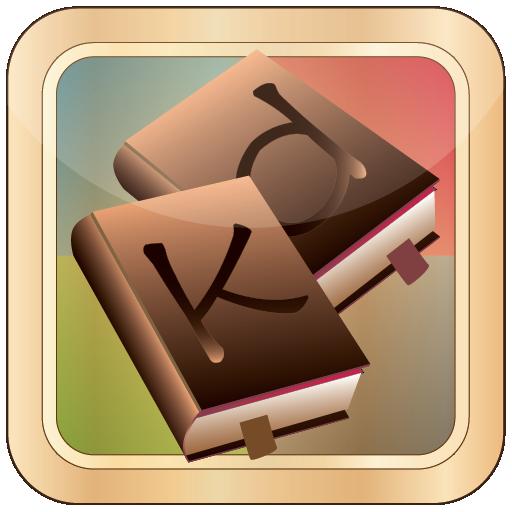 jar小说阅读器
