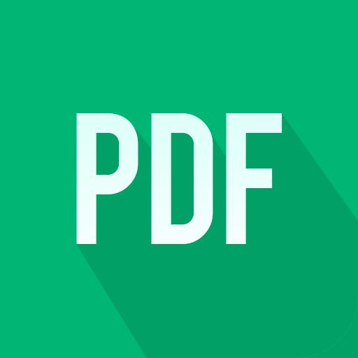 java手机pdf阅读器,java pdf阅读器