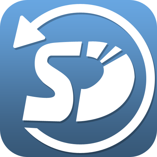 sd卡修复工具 SDFix2G