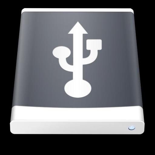 HTC手机USB驱动程序