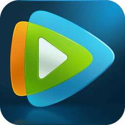 Audio Capture Pro ActiveX ControlLOGO