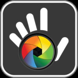 ColorGrab 正式版