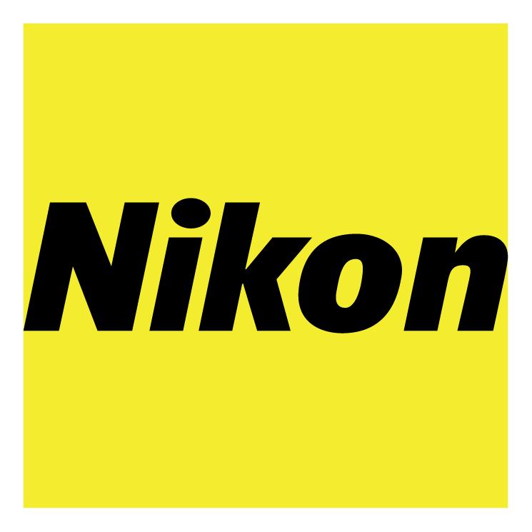 尼康 D80数码相机Firmware