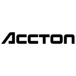 Accton智邦USB220-EC USB网卡驱动